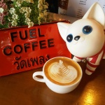 fuel coffee_02