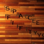 space59_21