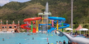 the resort water park 300