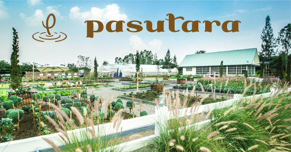 Pasutara  Farm& Village