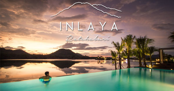 Inlaya Resort