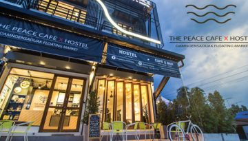 thepeacehostel600
