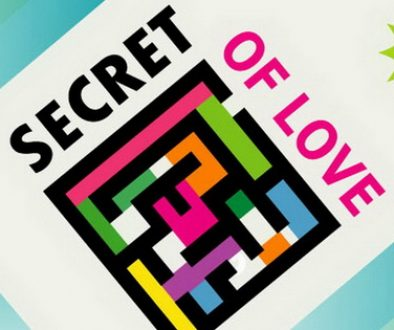 poster-secret-of-love-2-600-315-