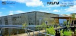 pasaya-display_300