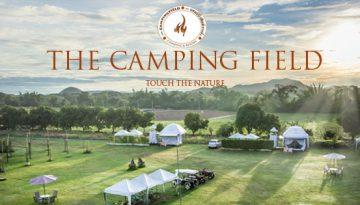 camp 600-315