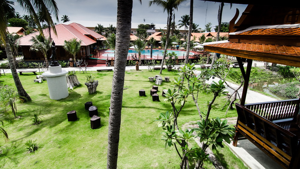 thaiteakhouse18-1000