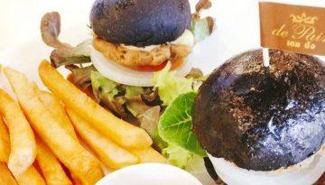 charcoal-burger1-600-315