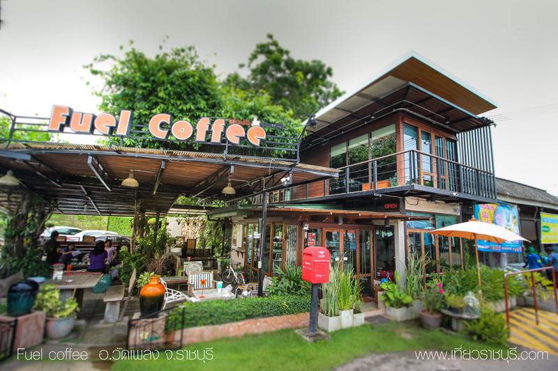 fuel coffee_11
