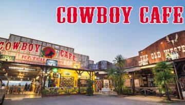 cowboy 600
