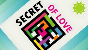 poster-secret-of-love-2-600-315-