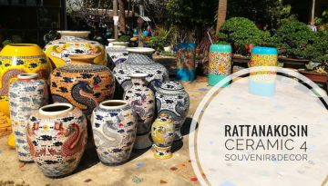 Copy of IMG_4702 - Rattanakosin Ceramic 4