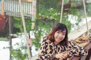 IMG_3751